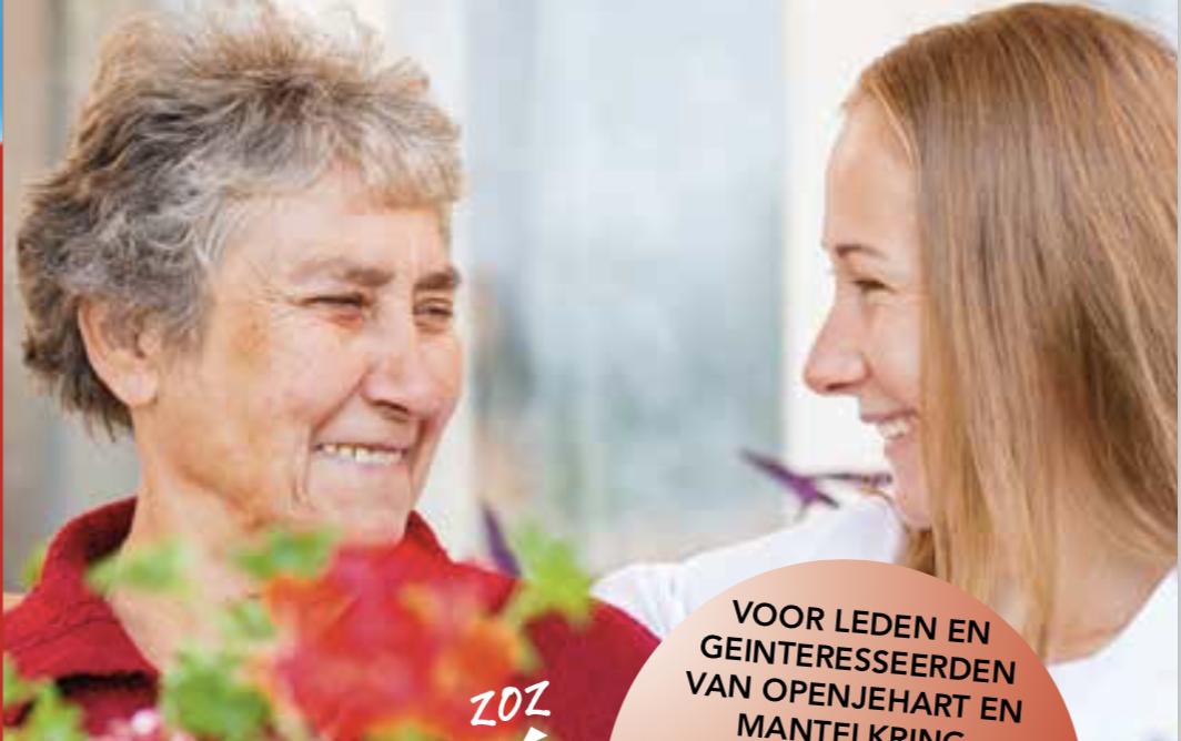 Nieuwe kwartaalagenda's Lelystad en Den Haag